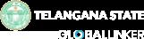 Telangana State GlobalLinker