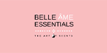 Belle ame essentials