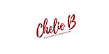 Chelie B Logo