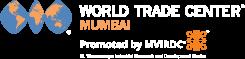 WTC Mumbai GlobalLinker
